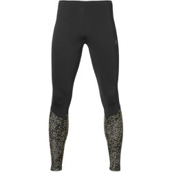 Legging Race Tight - ASICS - Shopsquare