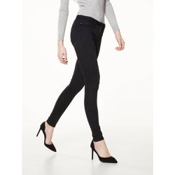 Jeggings Flex-It NW (32) - VERO MODA - Shopsquare
