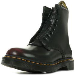 8e63047a9d4 Boots 1460 Pascal Front ZIP