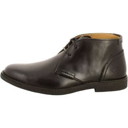 Bottines / boots cuir - Kickers - Shopsquare