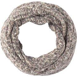 Snood en tricot - LA REDOUTE COLLECTIONS - Shopsquare 9dbd6906414