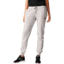 Pantalon de jogging - adidas Performance - Shopsquare