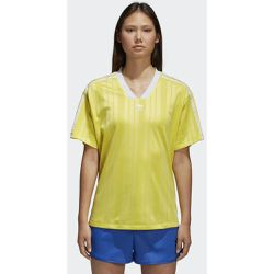 T-shirt Fashion League - adidas Originals - Shopsquare