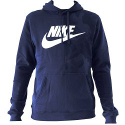 Veste survêtement Coton SWEAT AOP FLEECE CAMO - Nike - Shopsquare