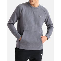 Sweat col rond - Nike - Shopsquare