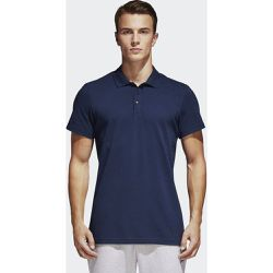 Polo Essentials Basic - adidas Performance - Shopsquare