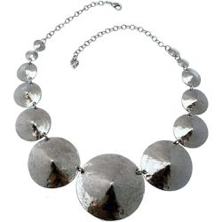 Collier collection GONG - LILI LA PIE - Shopsquare