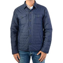 Blouson Willy Dk Denim - Pepe Jeans - Shopsquare