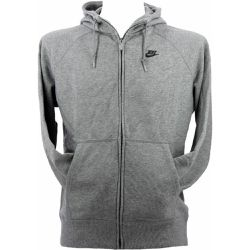 Sweat Hybrid Full Zip - Nike - Shopsquare