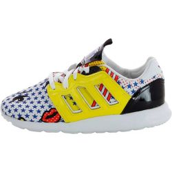 Basket ZX 500 2 - adidas Originals - Shopsquare