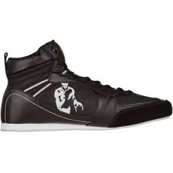 Chaussures de boxe THE ROCK - BENLEE ROCKY MARCIANO - Shopsquare