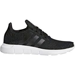 Baskets Swift Run W - adidas Originals - Shopsquare