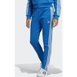 Pantalon de survêtement SST - adidas Originals - Shopsquare