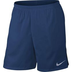 Short Flex Challenger 2in1 - Nike - Shopsquare