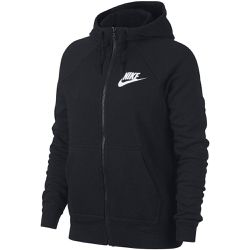 Sweat à capuche Sportswear Rally - Nike - Shopsquare