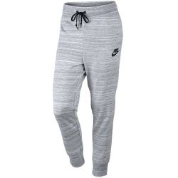 Pantalon de survêtement Sportswear Advance 15 - 837462-100 - Nike - Shopsquare