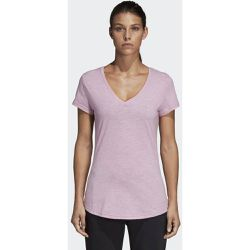 T-shirt ID Winners V-Neck - adidas Performance - Shopsquare