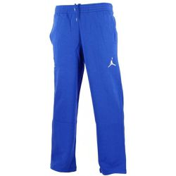 Pantalon de survêtement Jordan 23/7 Fleece - 547662-474 - Nike - Shopsquare