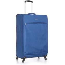 Valise souple Libellule 78 cm - EVASION LIGHT - Shopsquare