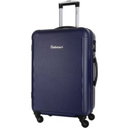 Valise Walsall - PLATINIUM - Shopsquare