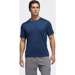 T-shirt FreeLift Tech Climacool Fitted - adidas Performance - Shopsquare
