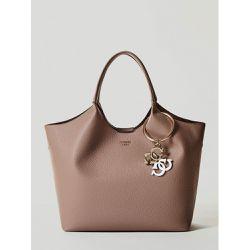 03e01ba3d0 Cabas Flora Pochette - Guess - Shopsquare
