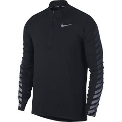 Training Top Flash Element - Nike - Shopsquare