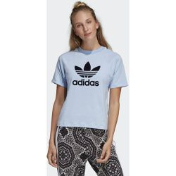 T-shirt - adidas Originals - Shopsquare