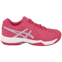 Chaussures de tennis GEL GAME 6 CLAY - ASICS - Shopsquare