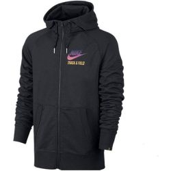 Sweat AW77 RU Full Zip Hoodie NTF - Nike - Shopsquare