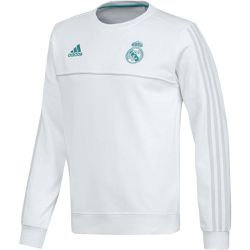 Sweat Entrainement Real Madrid - adidas Performance - Shopsquare