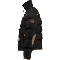Doudoune Answer - geographical norway - Shopsquare