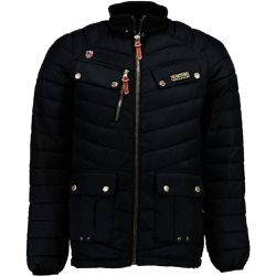 Doudoune Amida No Hood - geographical norway - Shopsquare
