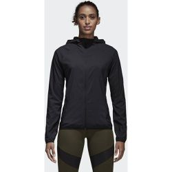 Veste de survêtement Engineered - adidas Performance - Shopsquare