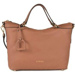 Cabas Tradition cuir - ETRIER - Shopsquare
