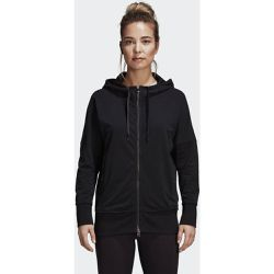 Haut Wanderlust Hooded - adidas Performance - Shopsquare