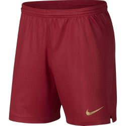 Short PORTUGAL DOMICILE - Nike - Shopsquare