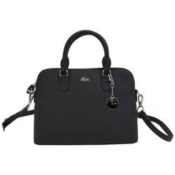 23a1044a6f Accessoires Lacoste pour Femme | Shopsquare