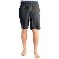Short TENNIS PRO M SHORTS - EA7 - Shopsquare