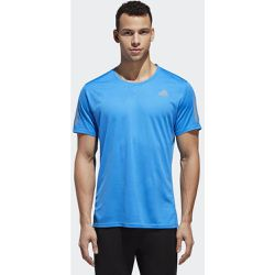 T-shirt Response - adidas Performance - Shopsquare