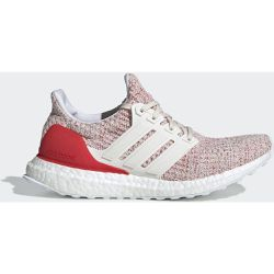 Chaussure Ultraboost - adidas Performance - Shopsquare