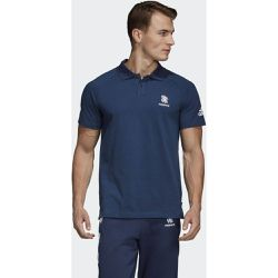 Polo Fédération Française de Handball - adidas Performance - Shopsquare