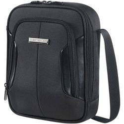 "XBR Tablette Sacoche 9.7"" - Samsonite - Shopsquare"