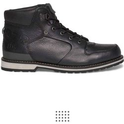 Boots DAYRON - TBS - Shopsquare