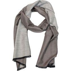 Echarpe LY-A29 - KEBELLO - Shopsquare 9f94d9f3b25