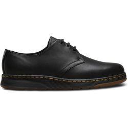 282272d9b9d Derbies cuir 1461 - Dr Martens - Shopsquare