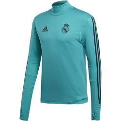 Training Top Real Madrid - adidas Performance - Shopsquare