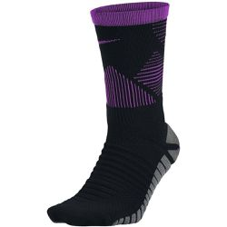 Chaussettes Strike Mercurial Crew - Nike - Shopsquare