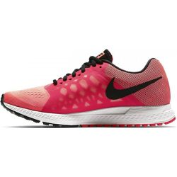 Basket Air Zoom Pegasus 31 - 654486-602 - Nike - Shopsquare