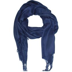 Echarpe uni en Laine - KEBELLO - Shopsquare 0458340ee4d